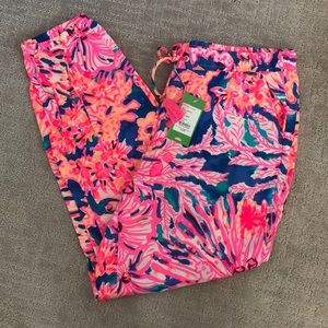 Lilly Pulitzer Piper Pant